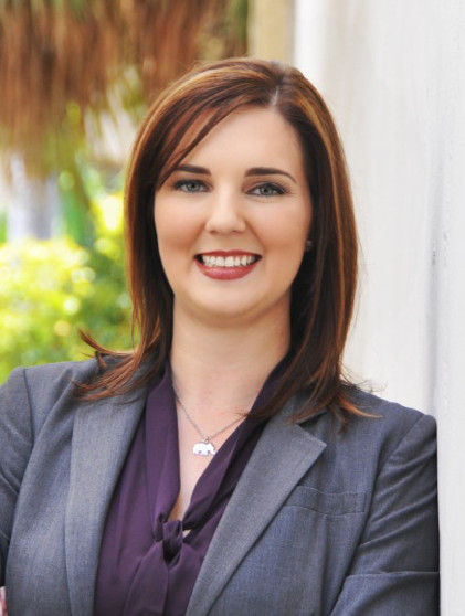 Jennifer Yates, Attorney at Law